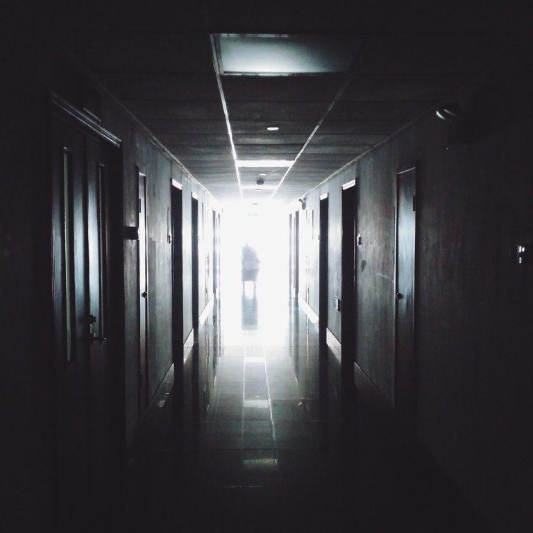 В Марий Эл от коронавируса за сутки умерло 6 человек