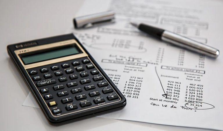 Налоговая служба Марий Эл напоминает об уплате налогов до 1 декабря